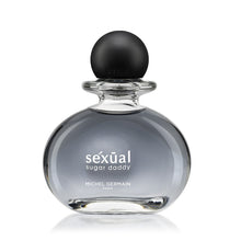 Load image into Gallery viewer, Sexual Sugar Daddy Eau de Toilette Spray