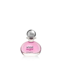 Load image into Gallery viewer, Sexual Sugar Parfum Miniature 10ml/0.3oz