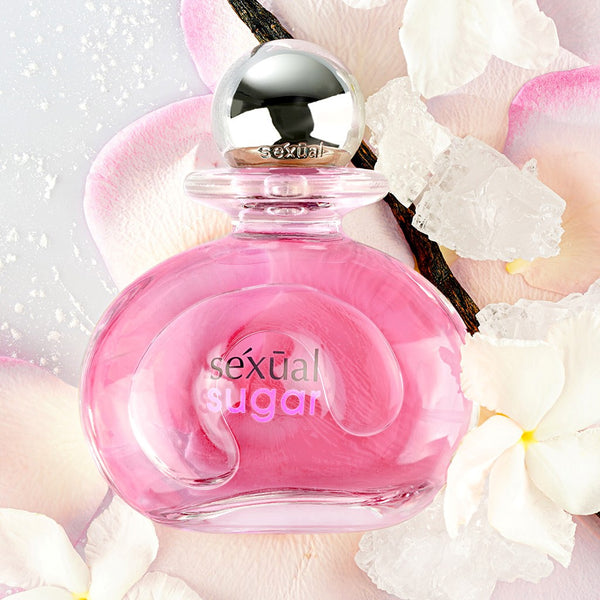 Sexual Sugar Eau de Parfum Spray