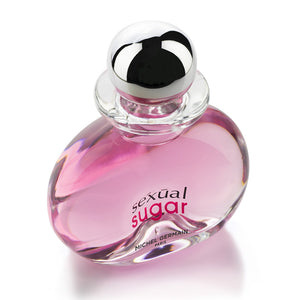Sexual Sugar 3-Piece Gift Set (Value $200)