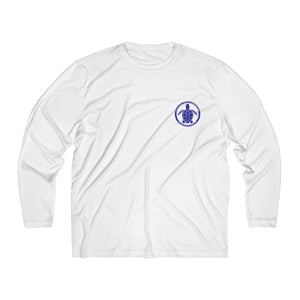 Turtle Foundation Performance Long Sleeve