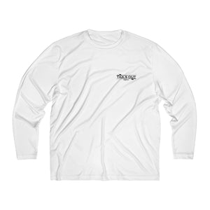 Redfish Long Sleeve Performance