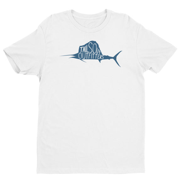 Sailfish Casual T-Shirt