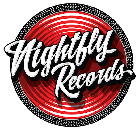 Nightfly Records