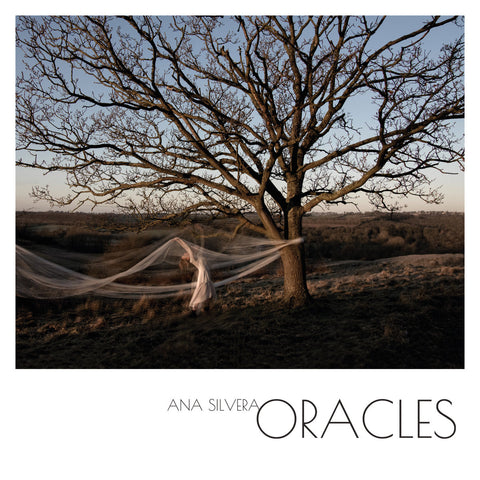 Oracles (Gearbox Records)