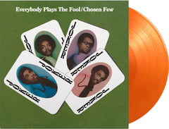 The Chosen Few - Everybody Plays The Fool (Music On Vinyl)