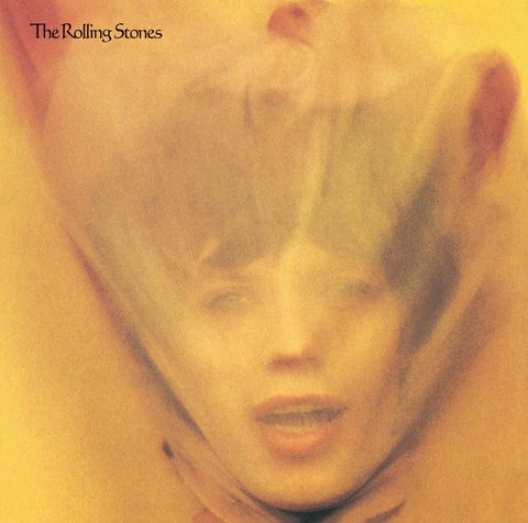 Goats Head Soup (Universal Music)