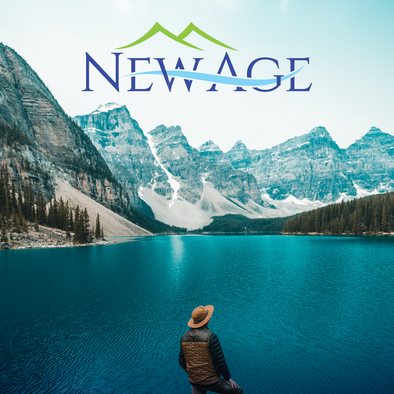 NEW AGE BEVERAGES CORPORATION FORMS PARTNERSHIP WITH  ADVANTAGE SOLUTIONS TO EXPAND US KEY ACCOUNT PENETRATION