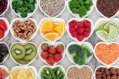 Health Food Trends Debunked: Are They Really Good for You?