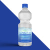 Aspen Pure PH Water - 12/24oz. bottles