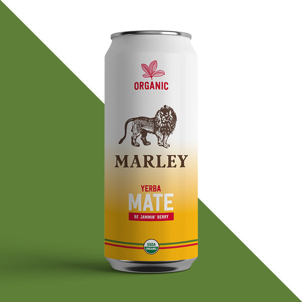 Marley 6 Month Subscription + 2 Free Months