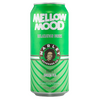 Mellow Mood Honey Green Tea - 12/15.5oz cans