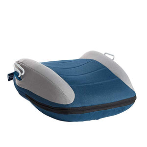UberBoost Inflatable Booster Car Seat