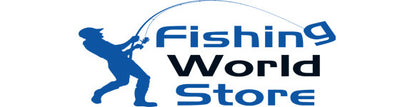 Fishing World  Store