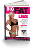 Big Fat Lies By: Kaelin Tuell Poulin