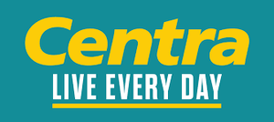 Check out various  Centra stores across the country ....