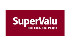 CHECK OUT ALL SUPERVALU STORES STOCKING OH SO LEAN