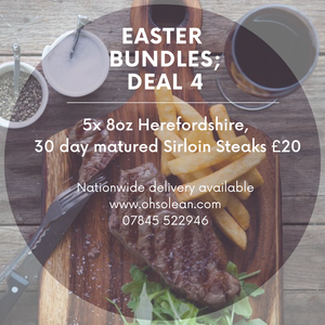 Easter Bundle - Deal 4