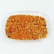 Peppered Rissole spice