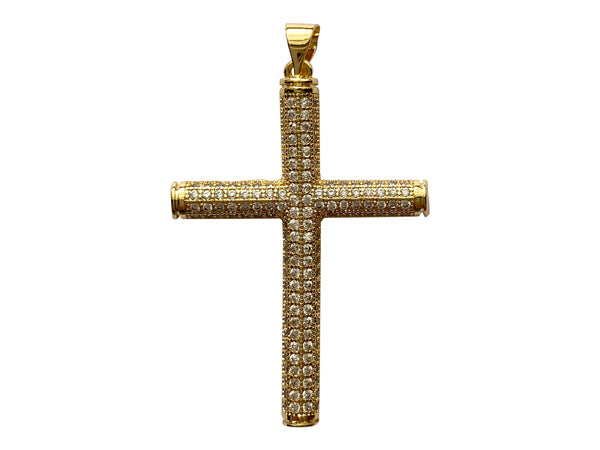 Charm Attachment- Cross