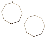 Endless Hexagon Hoop