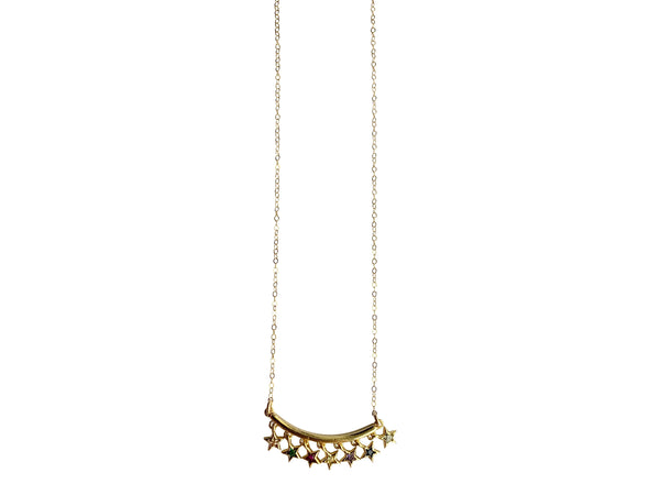 All Stars Necklace