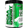 Evlution BCAA ENERGY (30 Servings)