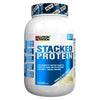 Evlution Stacked Protein (Powder) (24 Servings) (2lb)