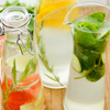 4 Healthy and Delicious Detox Drinks You Will Love