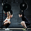 CrossFit: 5 Benefits That Will Make You Try It