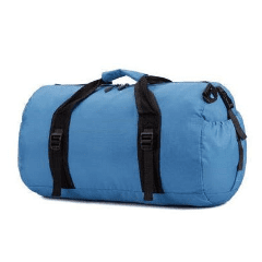 Waterproof Multi-functional Foldable Gym Bag - Dealeaz