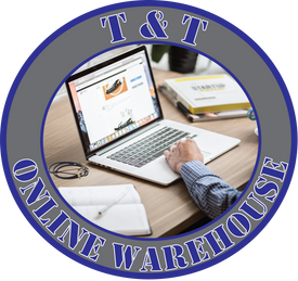 T&T ONLINE WAREHOUSE LLC