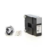 AcuCT-0812-400:5 Current Transformer
