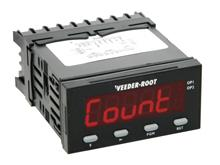Veeder-Root C342-0474 Timer Totalizer