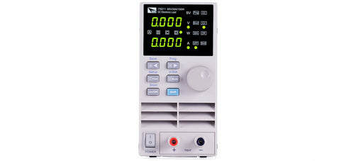 IT8211 ITech Programmable DC Electronic Load 60V/30A/150W