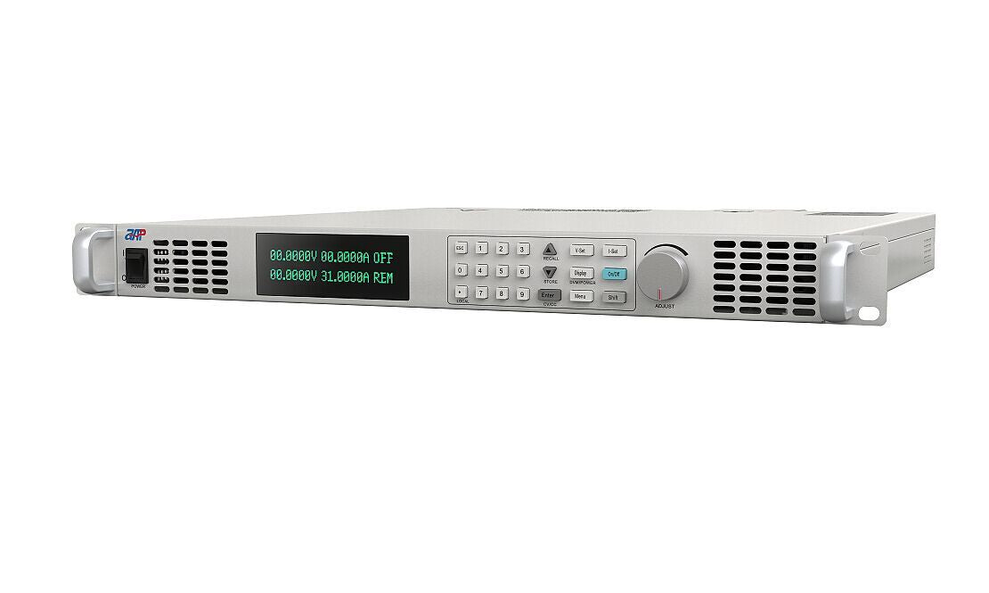 APM Technology  SP60VDC1500W