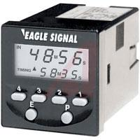 Eagle Signal B856-500 Timer; Multi-Function