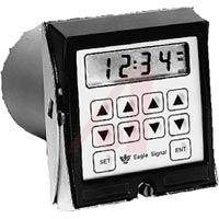 Eagle Signal CX202A6 Multi-Function Counter Timer