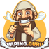 Vaping Guru Blog