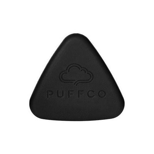 Puffco Prism Silicone Container