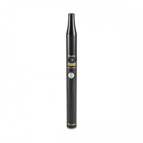 Atmos Forge Plus Vaporizer