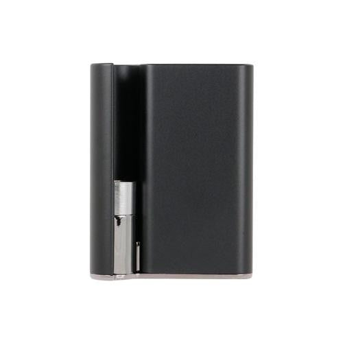 CCell Palm 510 Cartridge Vaporizer - black