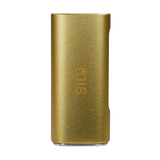 CCell Silo 510 Cartridge Vaporizer gold