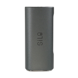 CCell Silo 510 Cartridge Vaporizer grey