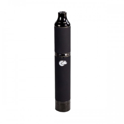 Cloud Pen Paragon Vaporizer