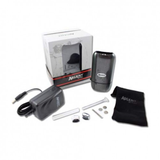 DaVinci Ascent Vaporizer Kit