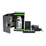 GHOST MV1 Vaporizer Kit