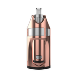 GHOST MV1 Vaporizer Rose Gold