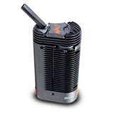 Storz & Bickel Crafty Vaporizer Top View