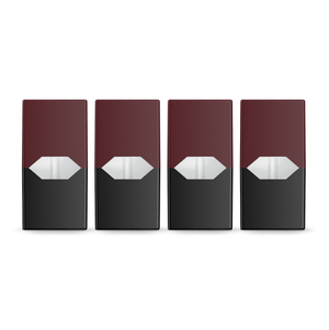 JUUL Pods Virginia Tobacco - 4 Pack